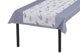 Asztali futó FREGA 40x160 cm