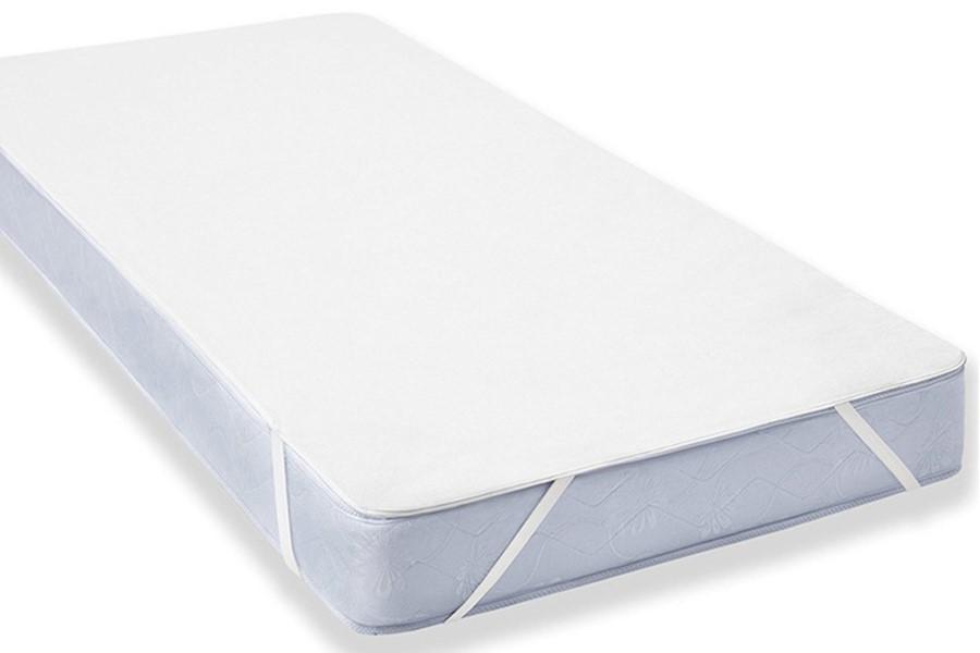 Vízhatlan matracvédő TOM 200x220cm