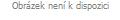 Viszkóz törlőkendő ZÖLD 50 db 20x40 cm