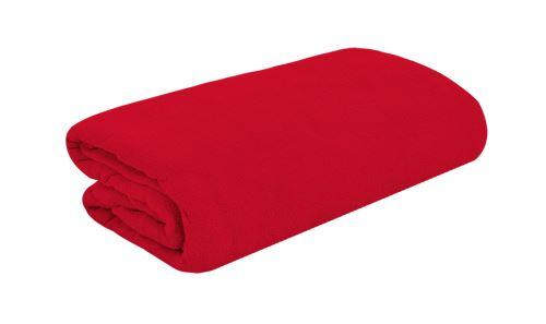 PIROS frottír ágytakaró 90x200 cm