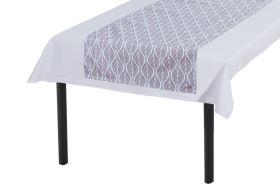 Asztali futó RESA 40X160 cm
