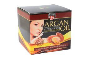 Argánolaj arckrém 50 ml