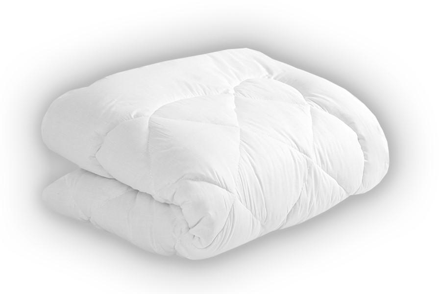 Hosszított takaró TAMPA 140x220 cm