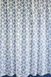 Függöny ANIKA 160x250 cm