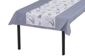 Asztali futó FREGA 30x140 cm