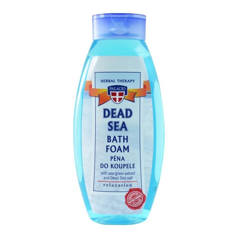 Holt-tenger fürdőhab 500 ml