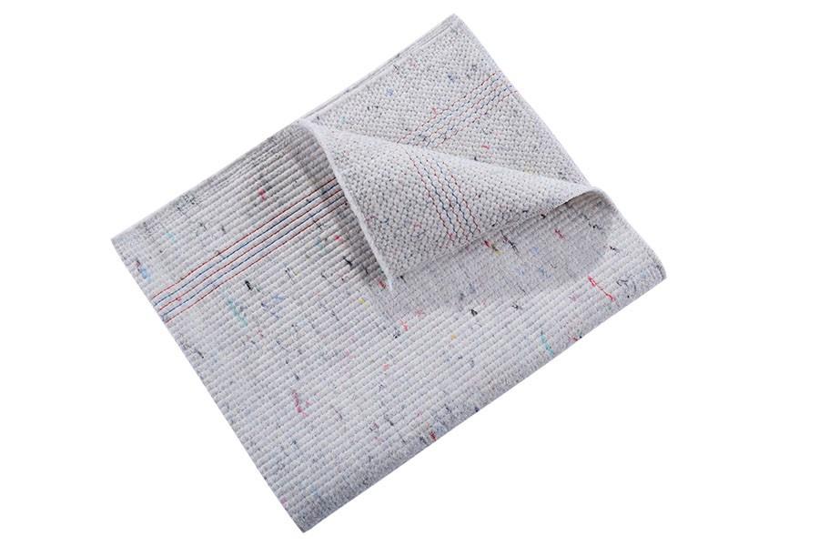 Univerzális törlőkendő 52x65 cm
