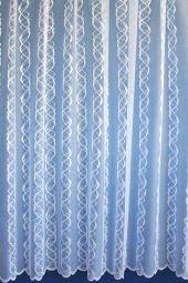 Függöny DALIA 160x150 cm