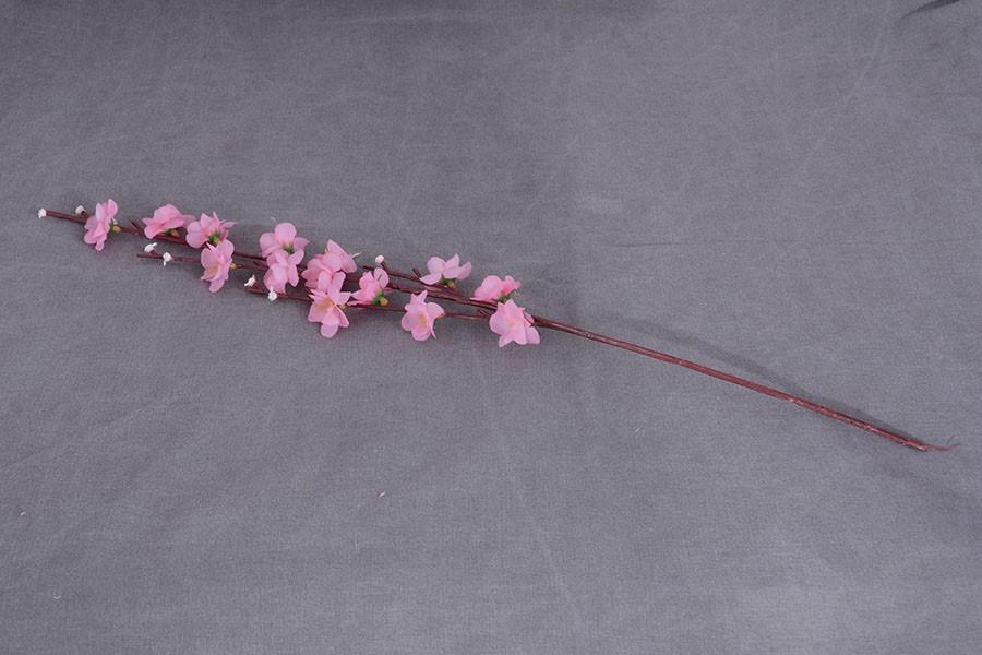 Művirág ALMAFA rózsaszín