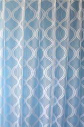 Függöny NIKOLA 160x200 cm