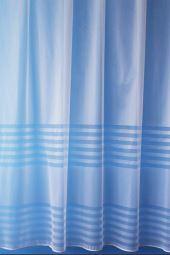 Függöny TRIPA 250x250 cm