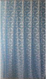Függöny LIBERA 160x300 cm
