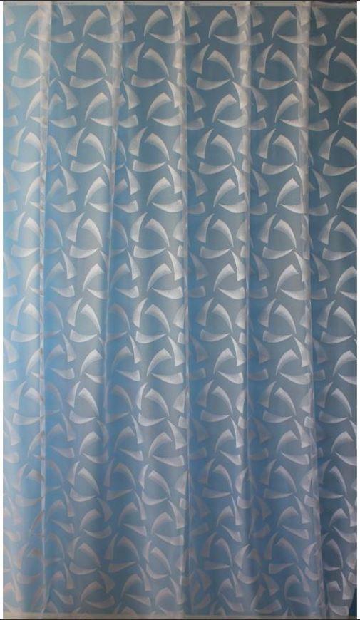 Záclona LIBERA výška 250 cm